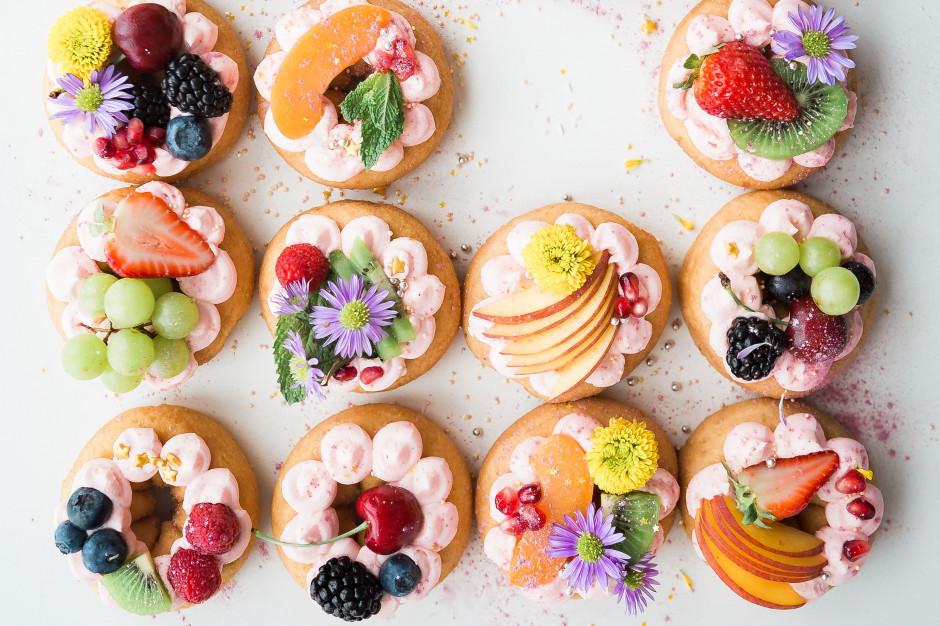 Dawn Foods chce przejąć Agart-Pro