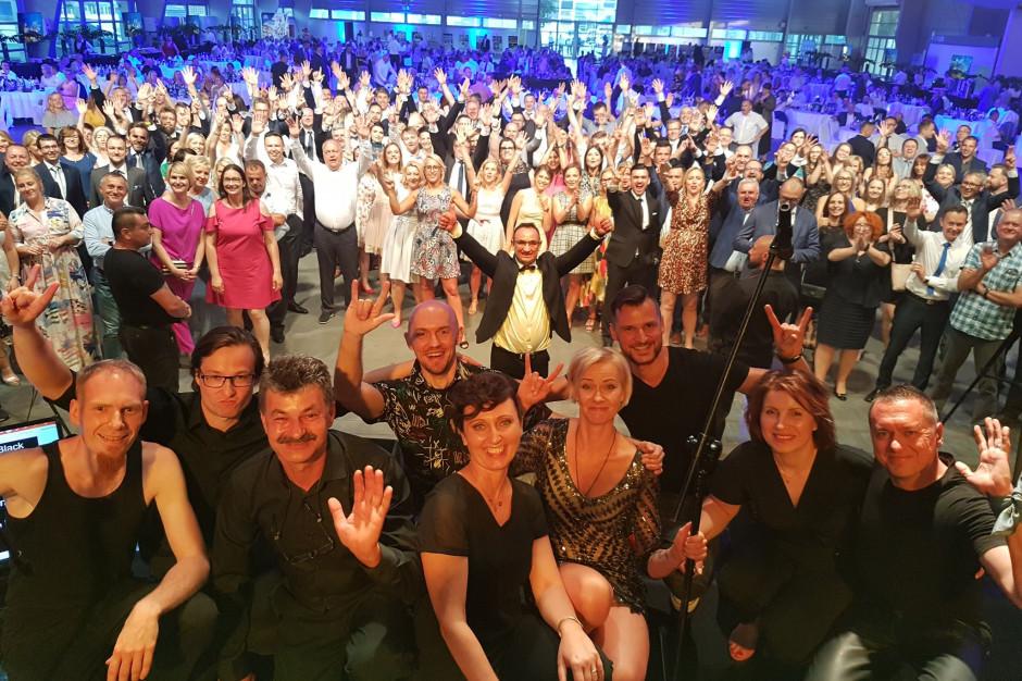 Hochland celebrował 25 rok działalności w Polsce