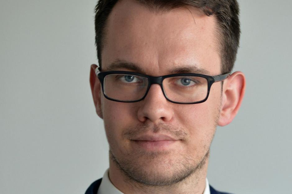 Ekonomista komentuje pomysł zjednoczenia organizacji mleczarskich