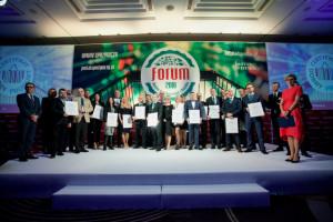 Ruszają plebiscyty Dobry Produkt 2019 oraz Food&Retail Start-Up Star