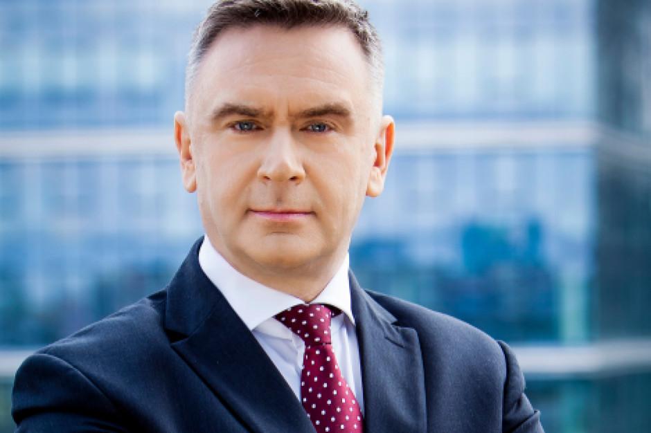 Związek Polskiego Leasingu stawia na współpracę