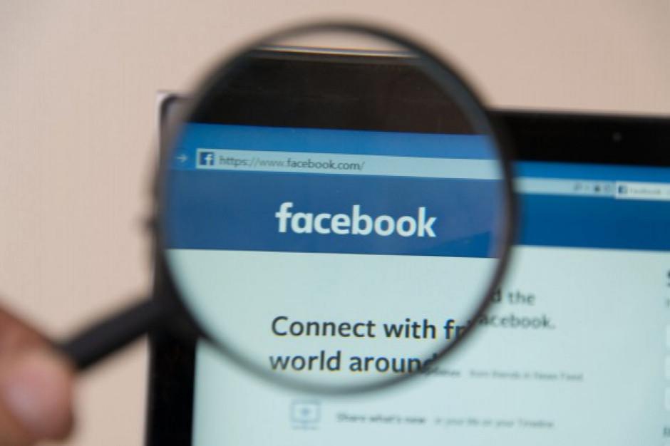 Facebook zapowiada, że w 2020 r. udostępni kryptowalutę Libra
