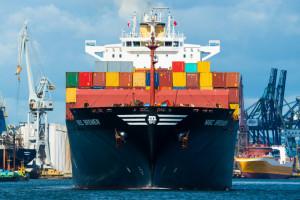 Eurostat: Polski eksport wzrósł o 3 proc. rok do roku i wyniósł ok. 74,6 mld euro
