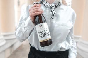 Właścicielka browaru Hoplala: Każde z naszych piw obrazuje cząstkę kobiecej osobowości (wywiad)