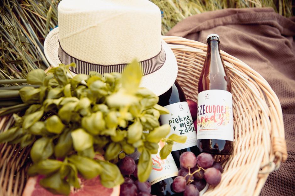 Casualowy piątek: O kobietach, które stworzyły własny browar i warzą piwo