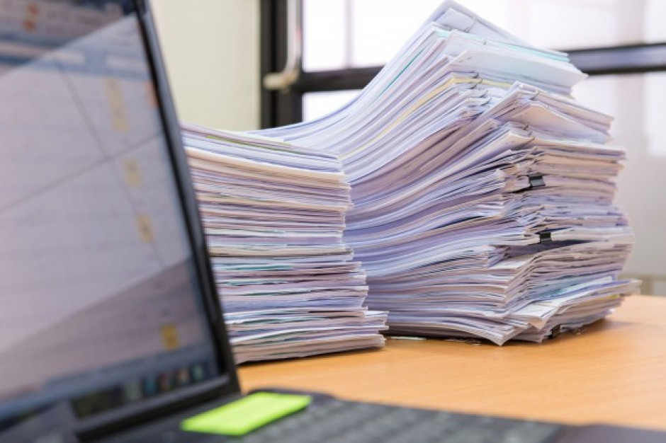 Do 25 czerwca można składać wnioski o dopłaty do materiału siewnego