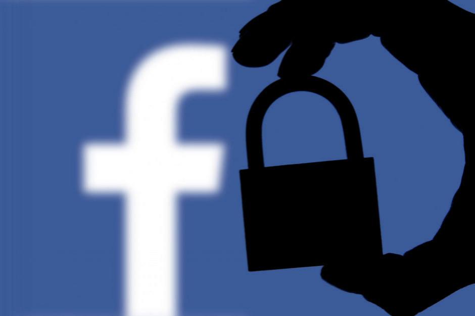 Senat USA zablokuje wprowadzenie kryptowaluty Facebooka?