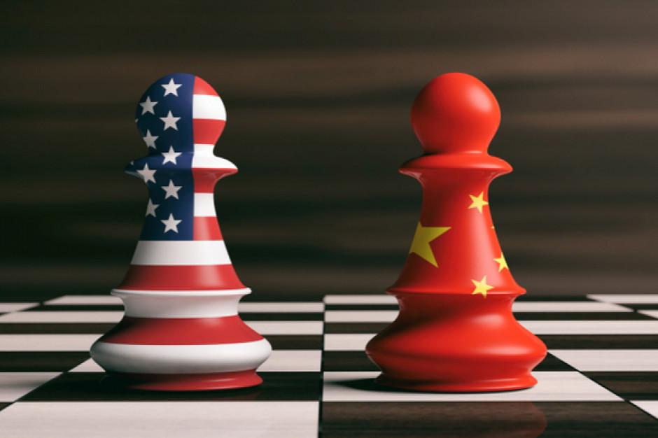 Polska nie powinna odczuć wznowienia wojny handlowej między USA a Chinami