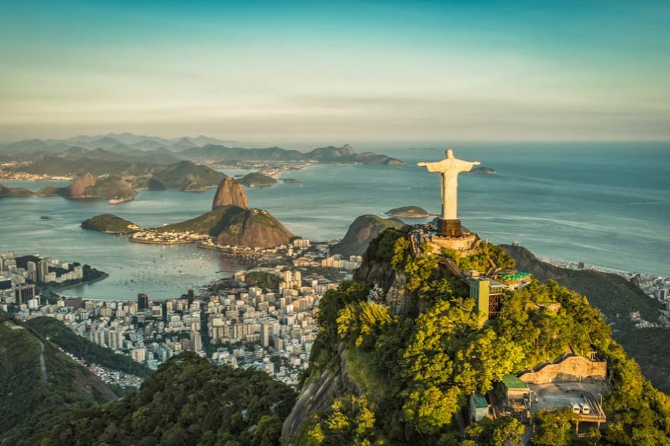 Brazylijskie firmy mięsne inwestują w zamienniki mięsa