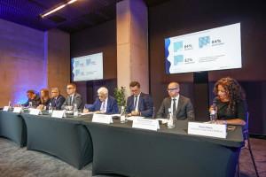 XI Europejski Kongres Gospodarczy i 4. European Start-up Days rekordowe pod wieloma względami (podsumowanie)