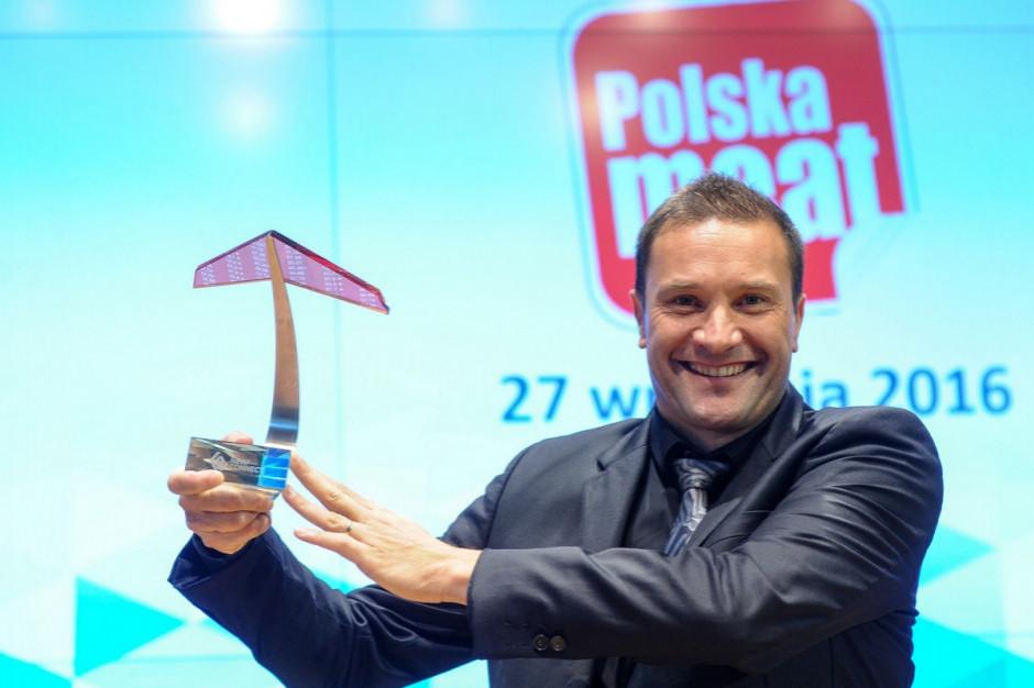 GPW nałożyła karę pieniężną na spółkę Polska Meat