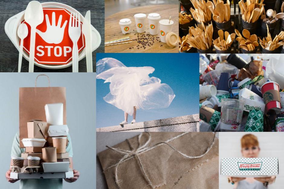 Toskania wolna od plastiku- rozporządzenie rady regionalnej
