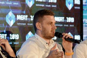 Zdanowski, Wierzejki: Sieci handlowe zrobiły sobie z mięsa wabik cenowy