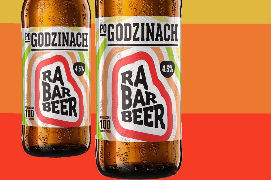 Browar Amber dostrzegł potencjał piw bezalkoholowych