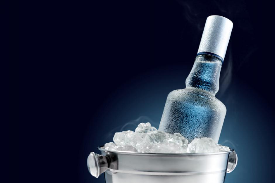Litwa nie zamierza w ślad za Estonią i Łotwą zmniejszyć akcyzy na alkohol