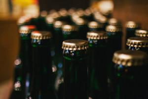 Piwa bezalkoholowe wymagają najlepszej jakości chmielu. To spore wyzwanie dla browarów
