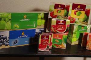 Emiracka firma z branży tytoniowej uruchamia zakład produkcyjny w Polsce