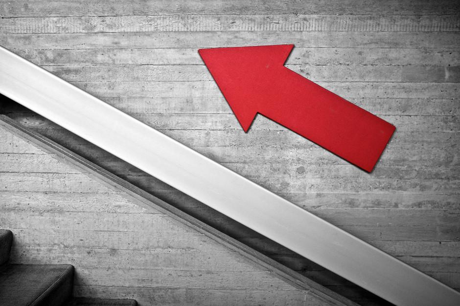 Ekonomiści: pod koniec 2019 r. inflacja wzrośnie w okolice 3 proc.
