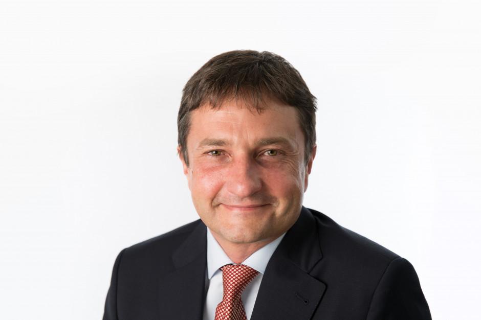 Zmiana na stanowisku prezesa zarządu Bakalland. Marek Malinowski zastąpi Marka Moczulskiego