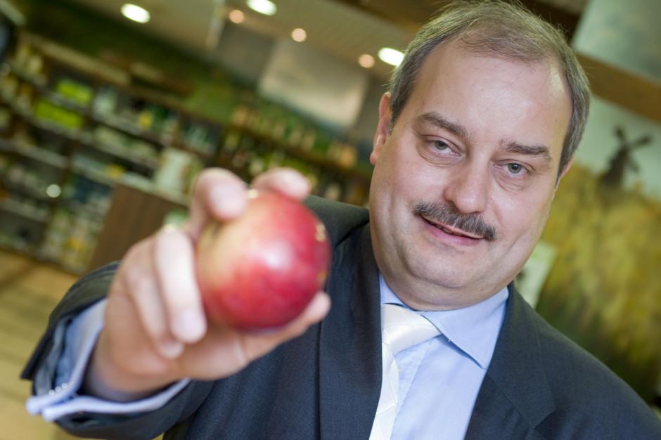 Organic Farma Zdrowia: Mamy w ofercie coraz więcej produktów od polskich producentów