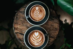 Rynek kawy: Mała czarna synonimem stylu