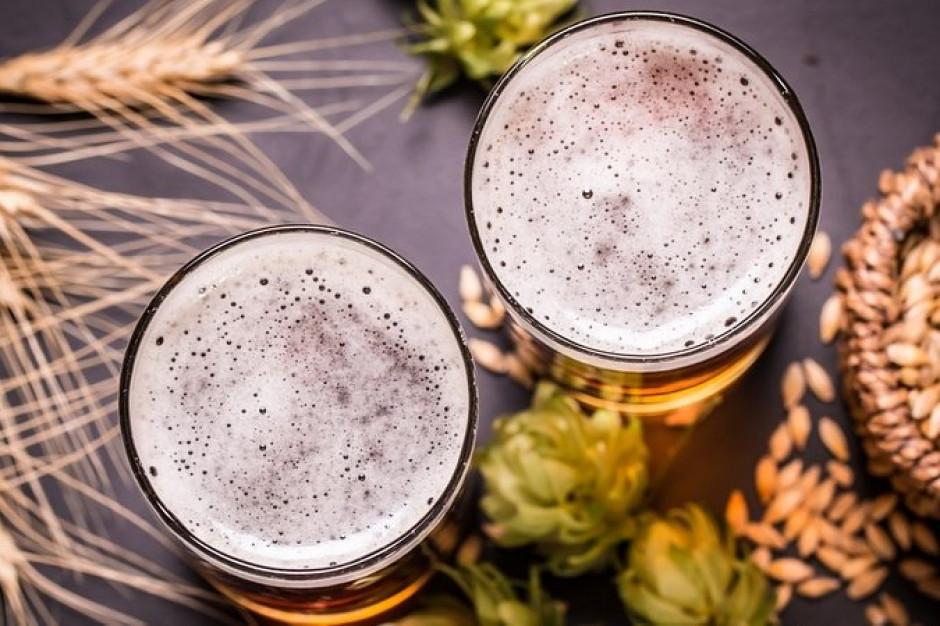 Branża piwna: naciski branży spirytusowej ws zmian w akcyzie wywołają załamanie rynku piwa i wysoki wzrost konsumpcji wódki
