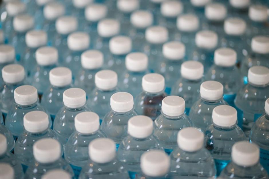 Krakowscy radni zachęcają do wyeliminowania z naszego codziennego życia plastiku