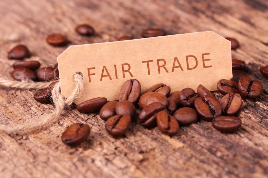 IMAS Agri: Czy Polacy słyszeli o Fair Trade?