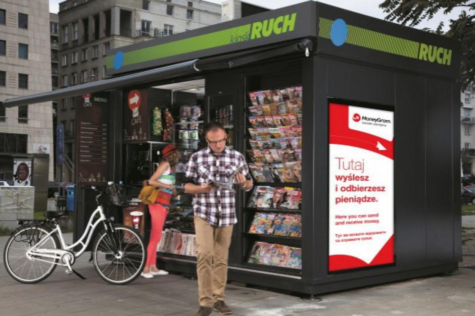Ruch: Skonsolidowana strata wzrosła do 310,4 mln zł w 2018 r.