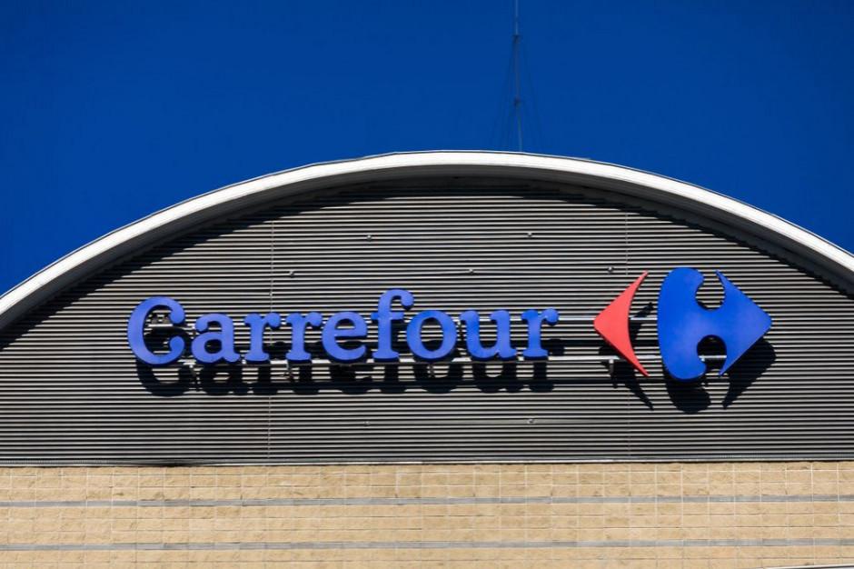 Carrefour: Nowy dyrektor e-commerce przeszedł z Lidla