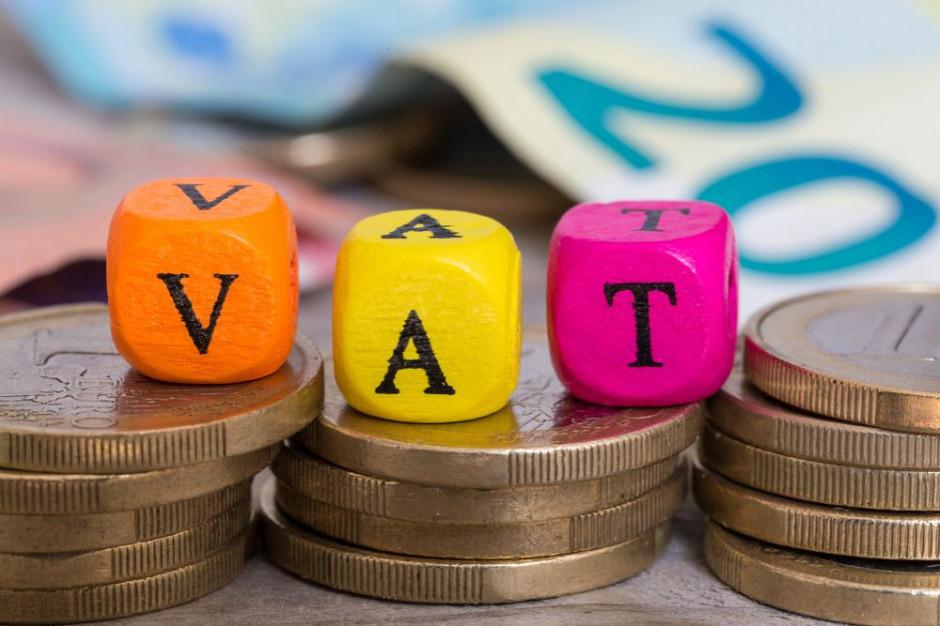Instytut Jagielloński o nowelizacji matrycy VAT: walka z absurdami czy generowanie nowych problemów?