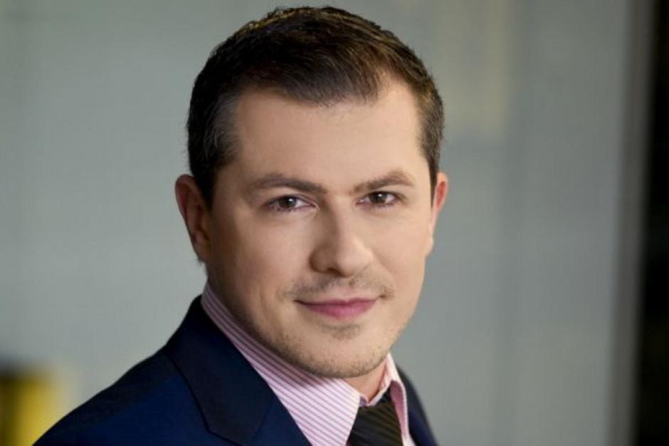 Brown-Forman Polska: staramy się wprowadzać nowe produkty, które właśnie w Polsce mają ogromne szanse rozwoju