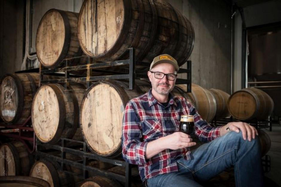 PINTA Barrel Brewing zebrała 4,15 mln zł na budowę browaru. Cel osiągnięty w 100 proc.