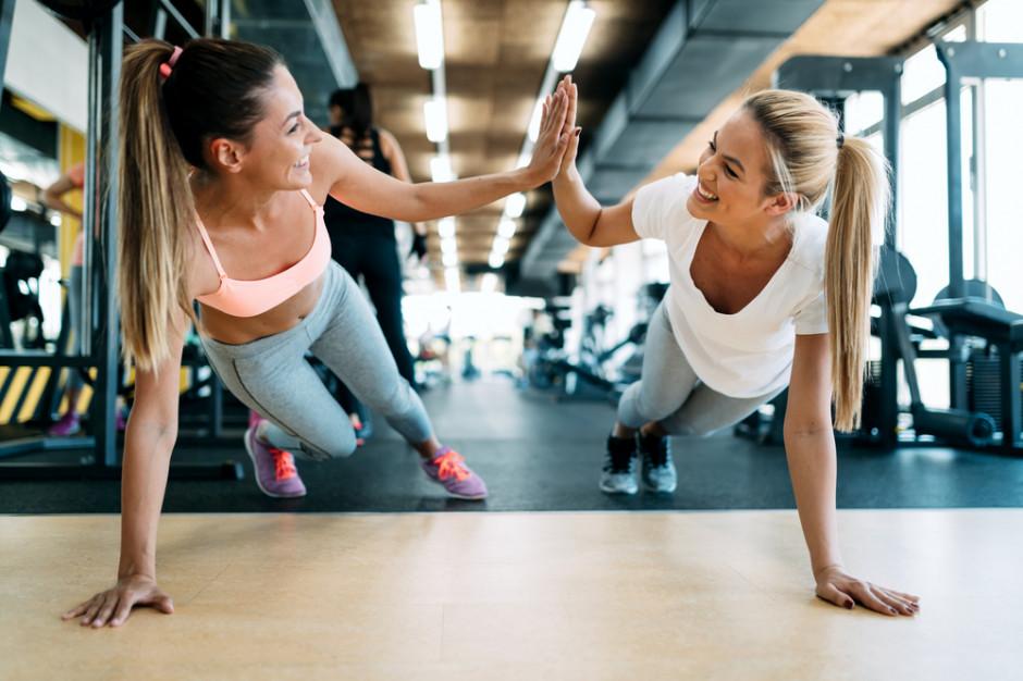 Naukowcy: Pora ćwiczeń nie ma wpływu na tempo utraty wagi