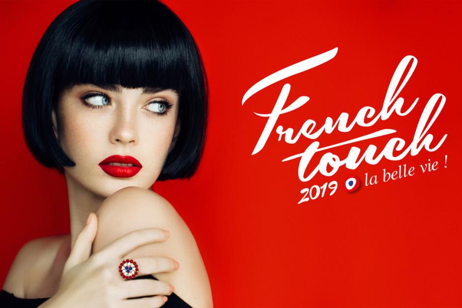 Rusza piąta edycja French Touch