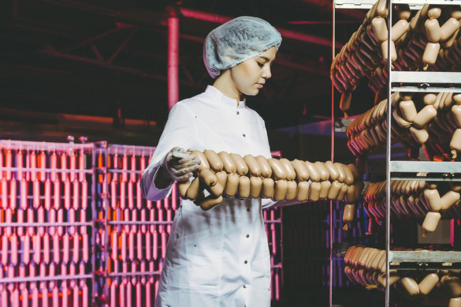 Mięso na wtorek: Burzliwe półrocze dla branży