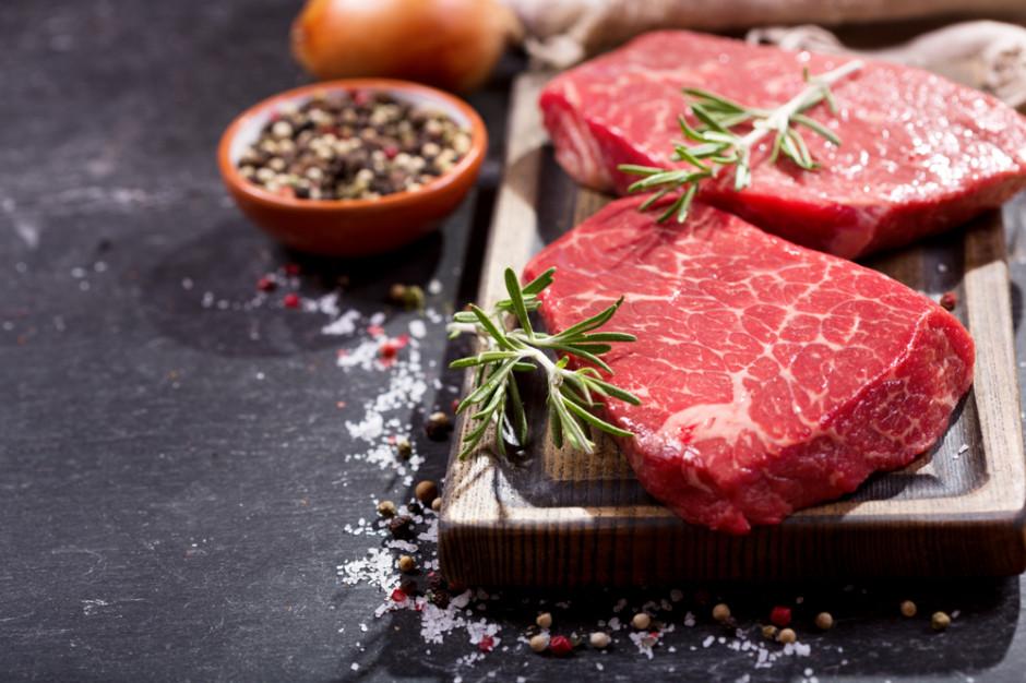 Rosja ma apetyt na zwiększenie eksportu mięsa do Chin
