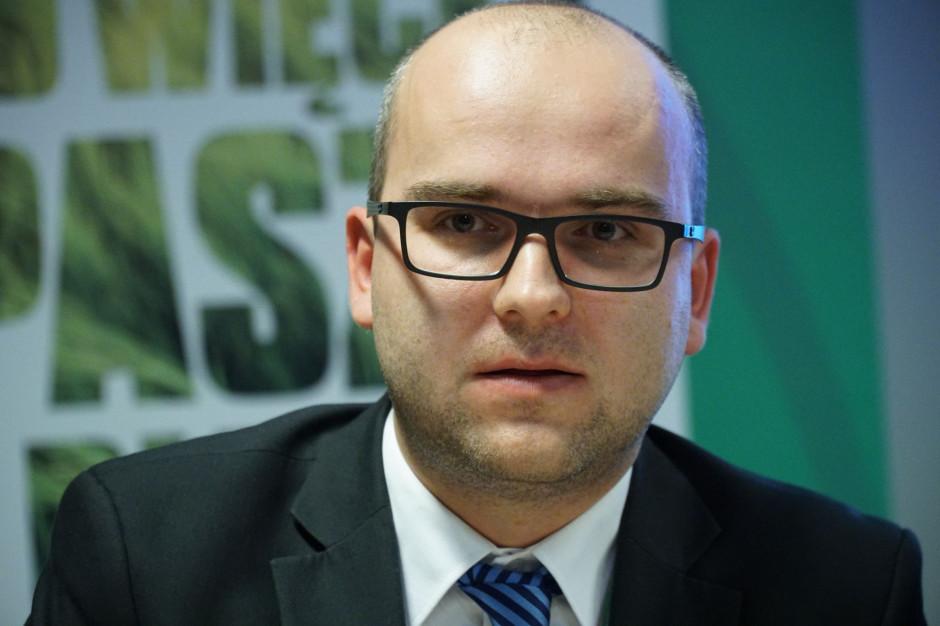 Ekspert: Obawy polskiej branży mięsnej w sprawie umowy UE - Mercosur są zrozumiałe