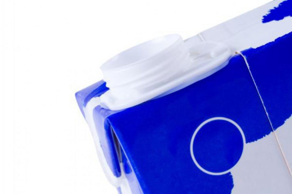Wyniki badania nt. odzyskiwania kartonów po płynnej żywności