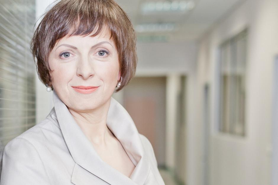 Carrefour Polska ma nową sekretarz generalną i wiceprezes