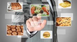 Ekonomiczny poniedziałek: 5 wyzwań branży spożywczejw I półroczu 2019 roku