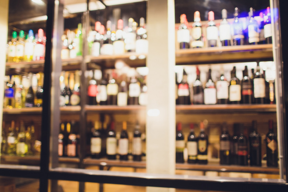 Prosecco, whisky i piwa 0 proc. z rekordami wzrostu