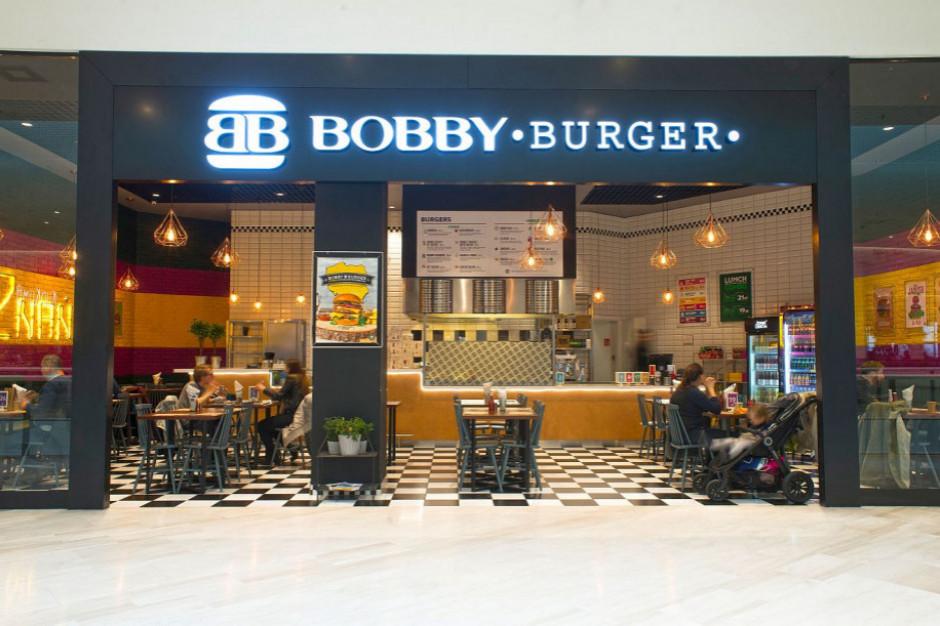 Bobby Burger chce zadebiutować na giełdzie w 2021 roku