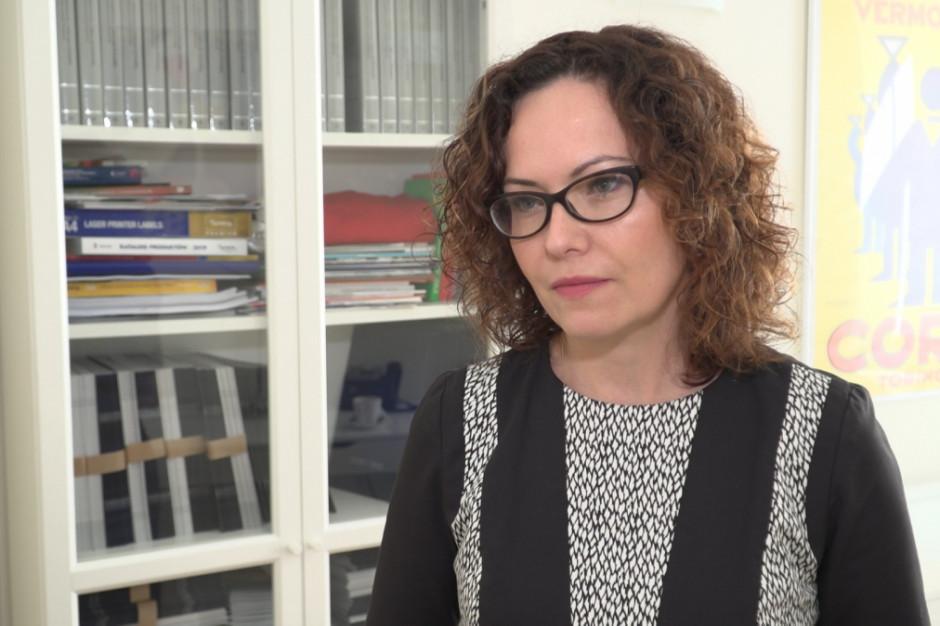 Producenci ekstraktów z konopi walczą o ich zatwierdzenie przez UE (wideo)