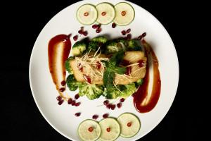 Kuchnia Azjatycka Portalspozywczypl