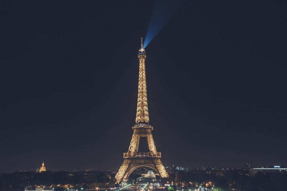 We Francji szeroko zakrojona akcja przeciw kupowaniu podróbek