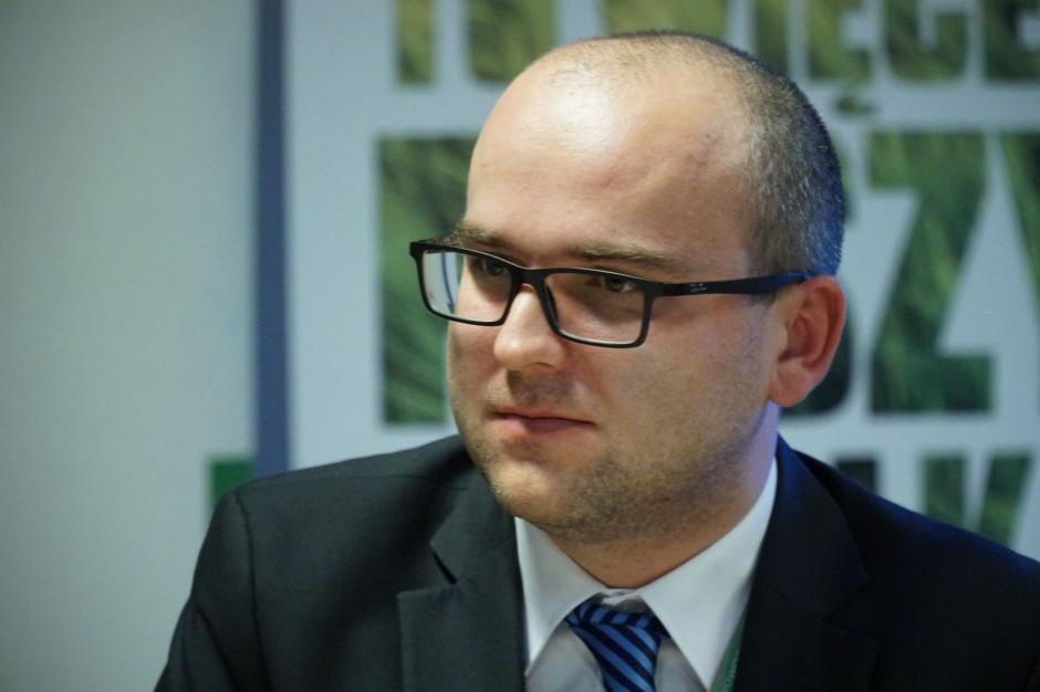 Ekspert: Polska to jedyny duży producent w UE, który zmaga się z dużym spadkiem cen bydła