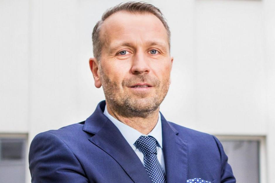 Prezes Intermarché o I półroczu: Nowa strategia sieci, nowa marka własna