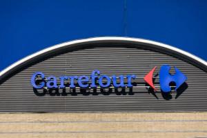 Rusza pierwszy Carrefour BIO w Brukseli. Polska czeka na eko sklep!