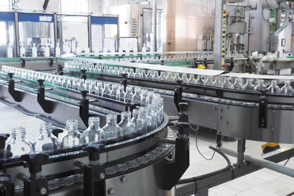 Mazurska Manufaktura Alkoholi pozyskała 2,54 mln zł na rozwój produkcji kraftowej
